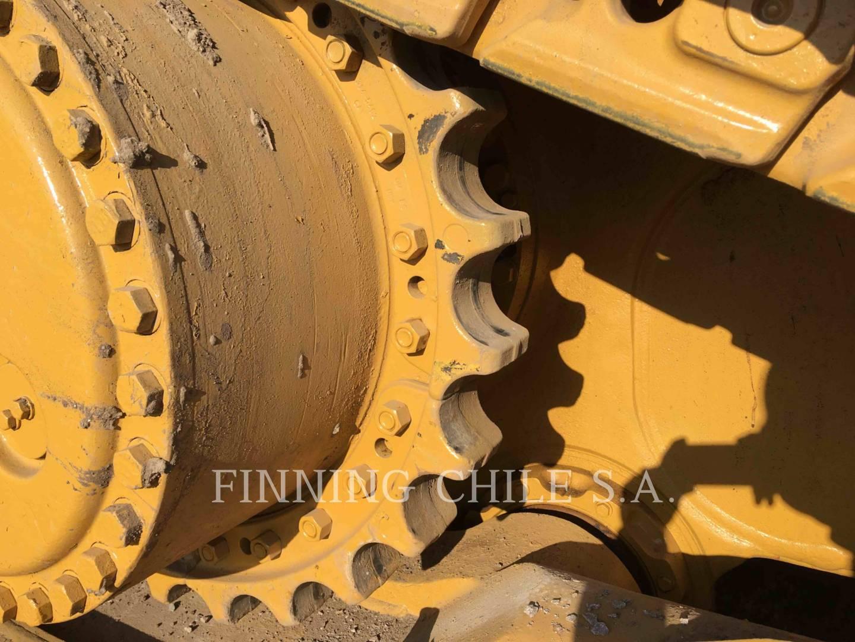 2011-caterpillar-d8t-161620-15243734