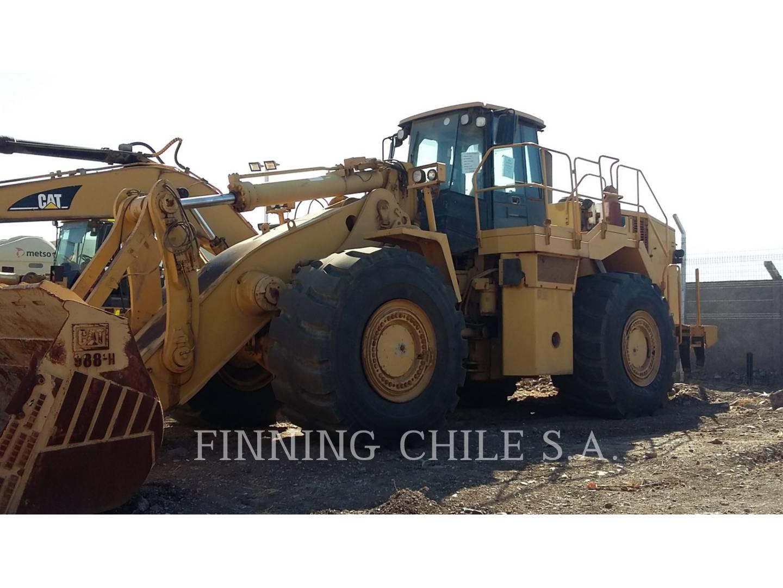 2010-caterpillar-988h-161495-equipment-cover-image