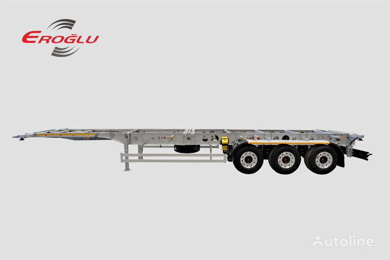 new-eroglu-container-carrier-semi-trailer-container-chassis-semi-trailer-equipment-cover-image