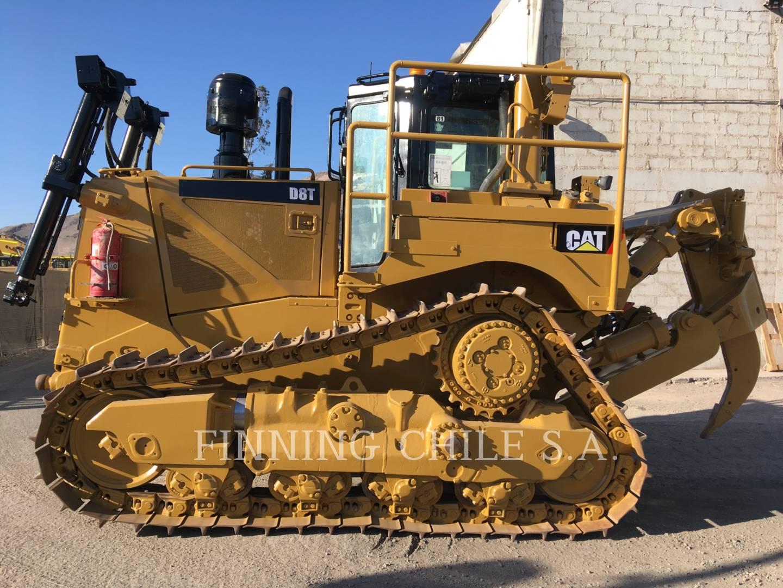 2012-caterpillar-d8t-161607-equipment-cover-image