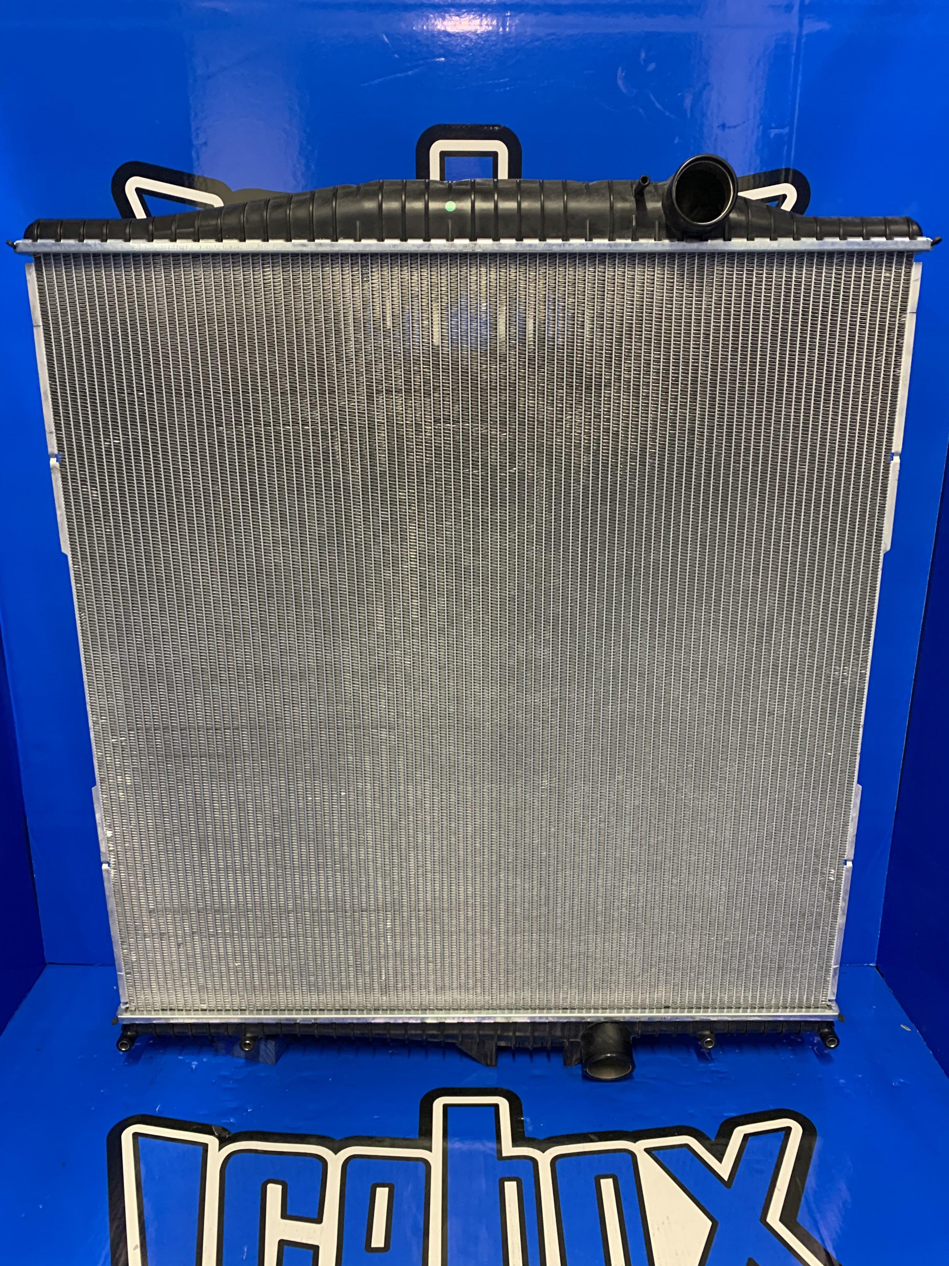 air-cooler-volvo-new-part-no-8149362-145188-15102270