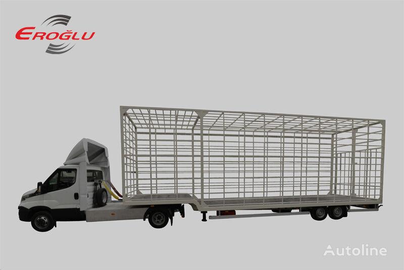 iveco-70-c-15-trekker-tractor-unit-closed-box-semi-trailer-15303727