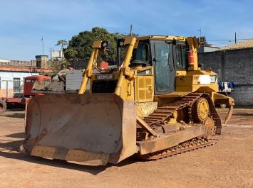 2009-caterpillar-d6t-238000-equipment-cover-image