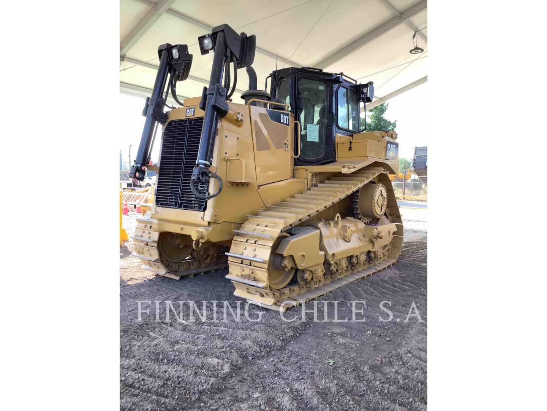 2018-caterpillar-d8t-161612-equipment-cover-image