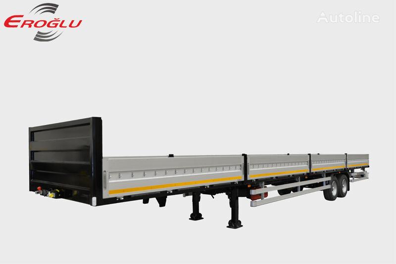 iveco-70-c-15-trekker-tractor-unit-closed-box-semi-trailer-15303731