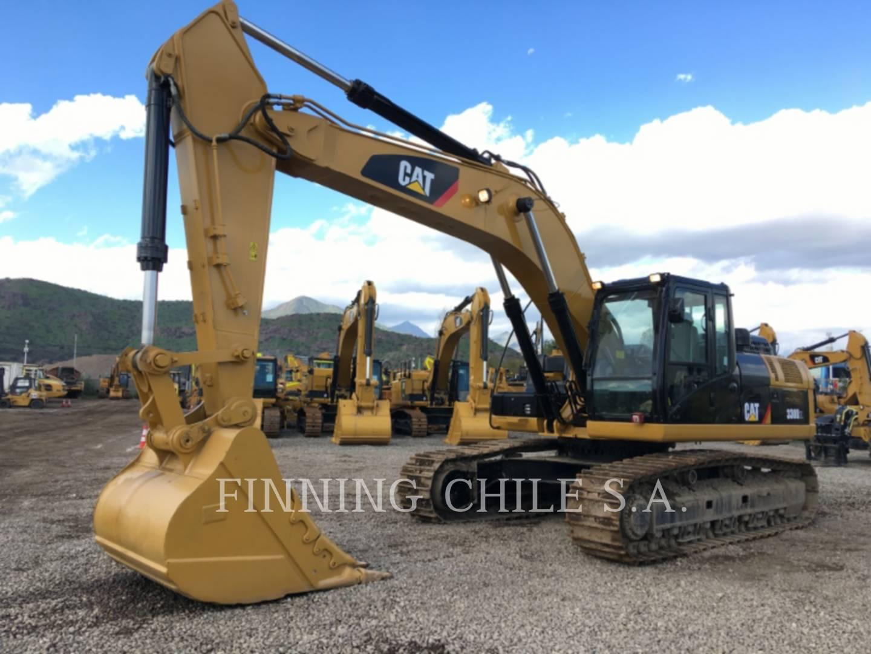 2018-caterpillar-330d2l-200872-equipment-cover-image