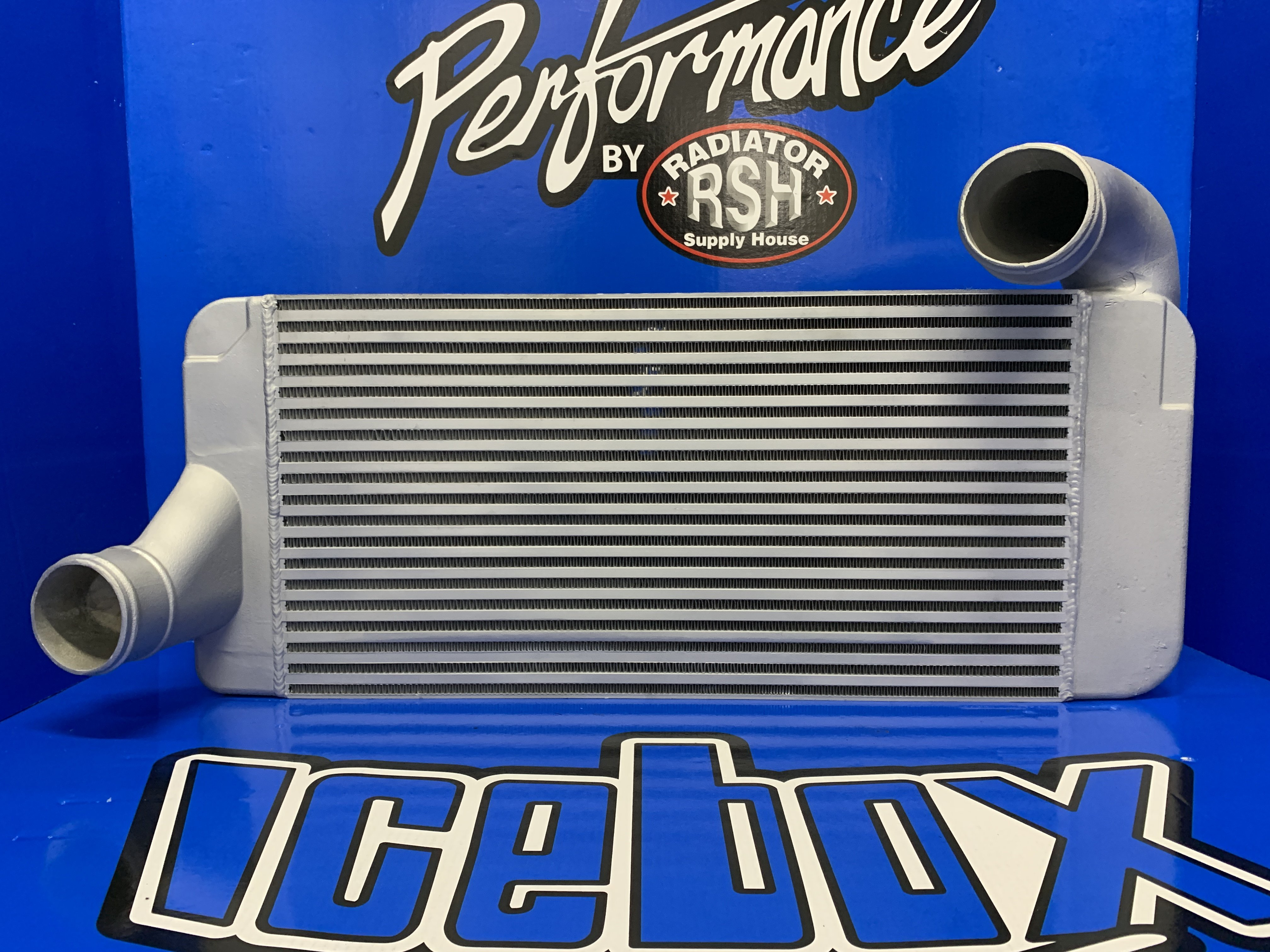 air-cooler-international-new-part-no-2508455c1-142596-15099690