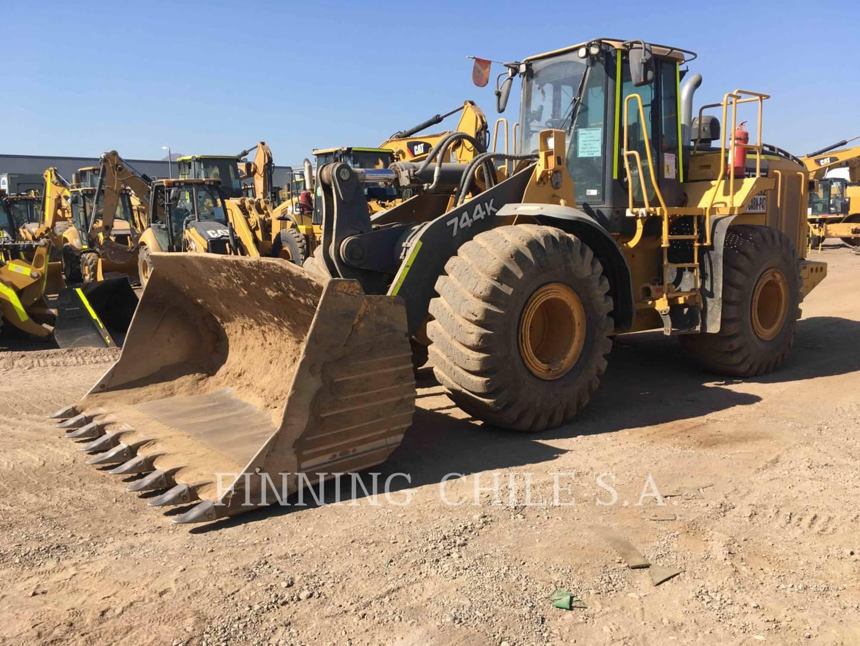 2012-john-deere-744k-equipment-cover-image