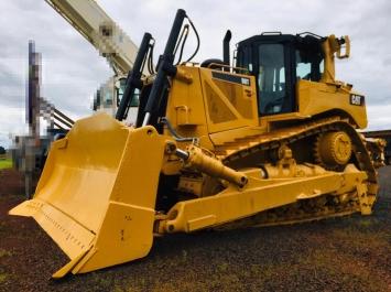 2011-caterpillar-d8t-238006-15785958