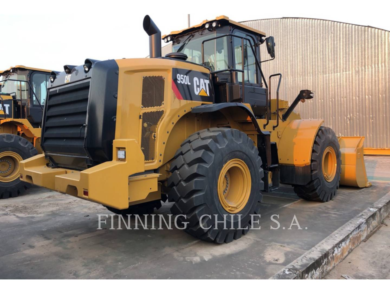 caterpillar-950l-276414-16484991