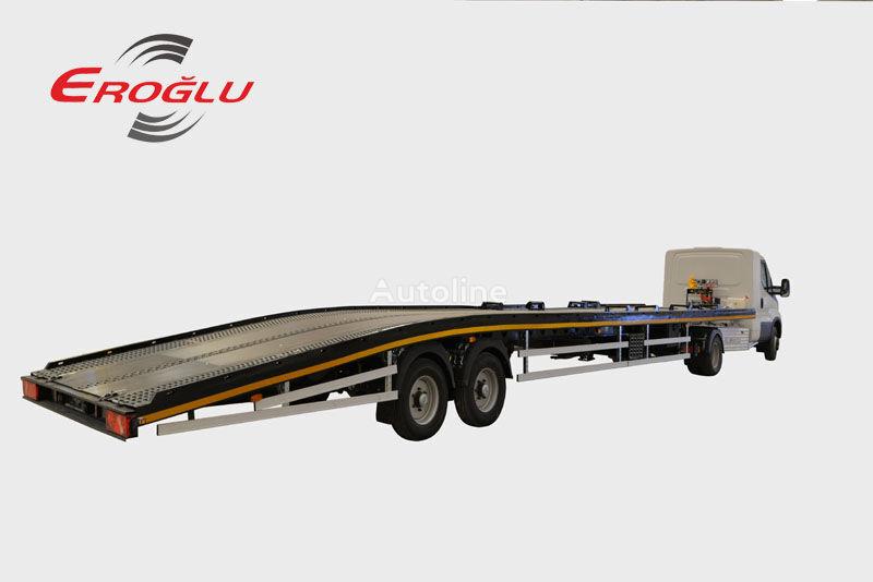 iveco-70-c-15-trekker-tractor-unit-closed-box-semi-trailer-15303723