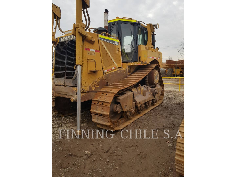 2005-caterpillar-d8t-161610-equipment-cover-image