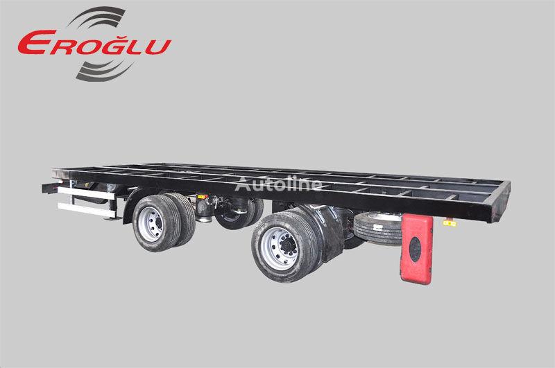 new-eroglu-truck-trailer-chassis-semi-trailer-15303787