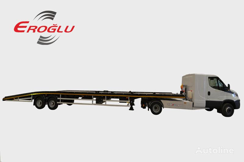 new-eroglu-semi-trailer-chassis-semi-trailer-15303774