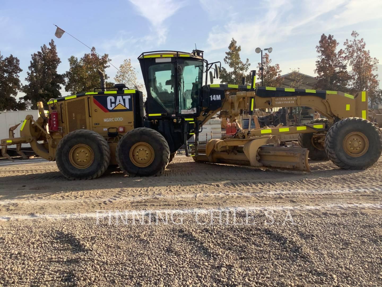 caterpillar-14m-equipment-cover-image