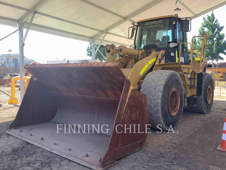 2012-caterpillar-966h-161477-equipment-cover-image