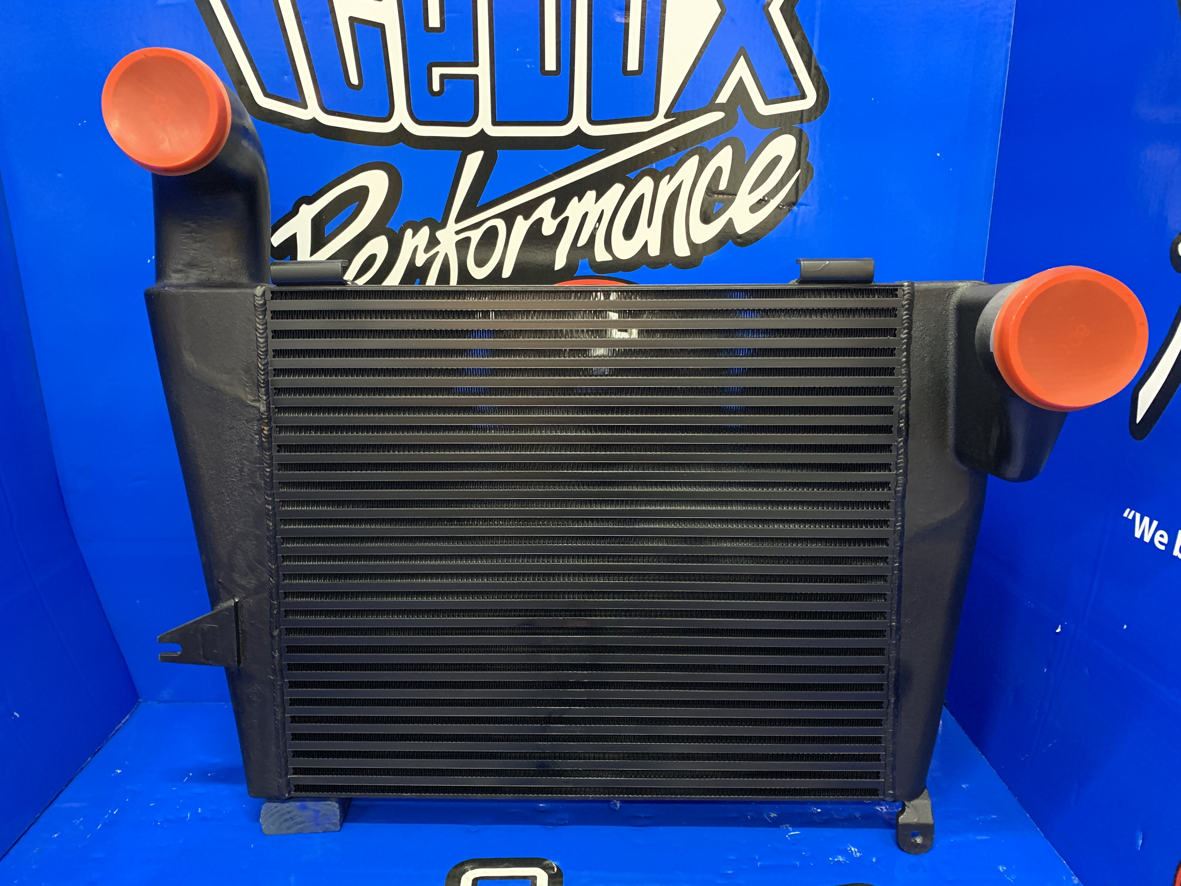 air-cooler-freightliner-new-part-no-497-780-14-15097563