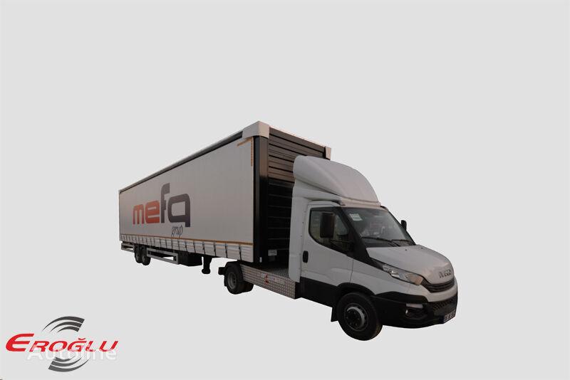 iveco-70-c-15-trekker-tractor-unit-closed-box-semi-trailer-15303735