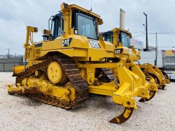 2013-caterpillar-d6t-ds-equipment-cover-image