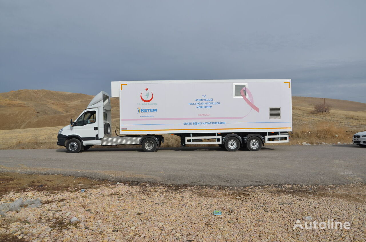 iveco-70-c-15-trekker-tractor-unit-closed-box-semi-trailer-15303742