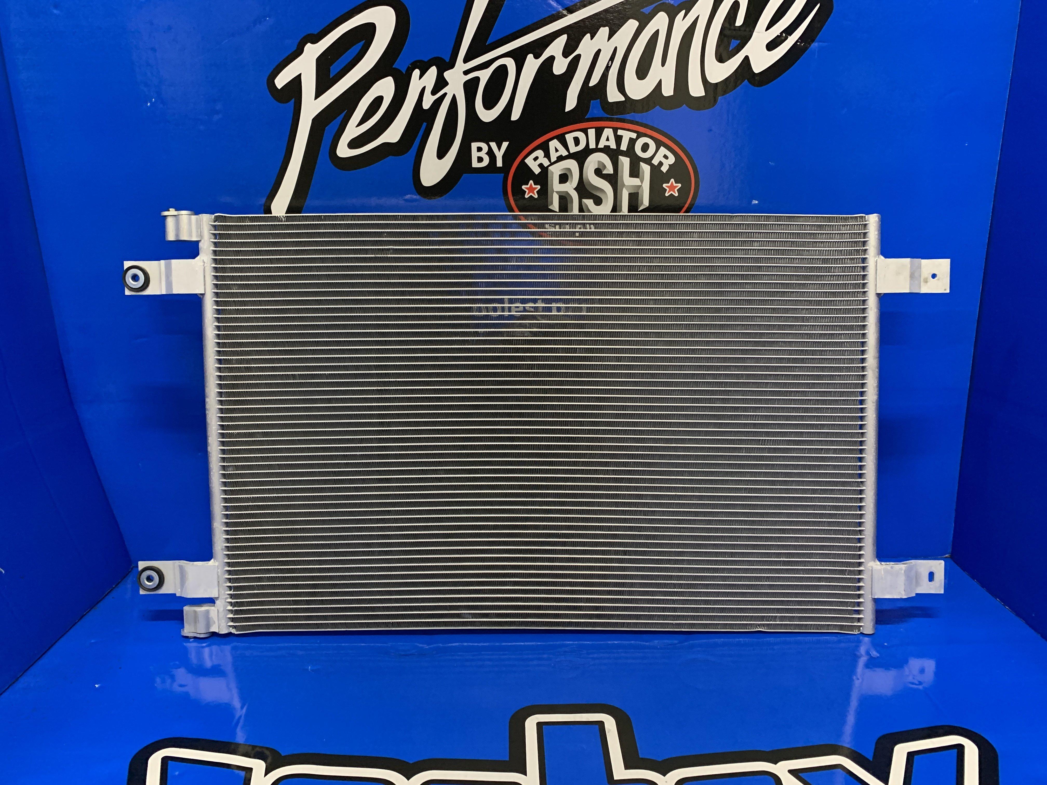 ac-condenser-peterbilt-new-part-no-r0337001-147398-15104464