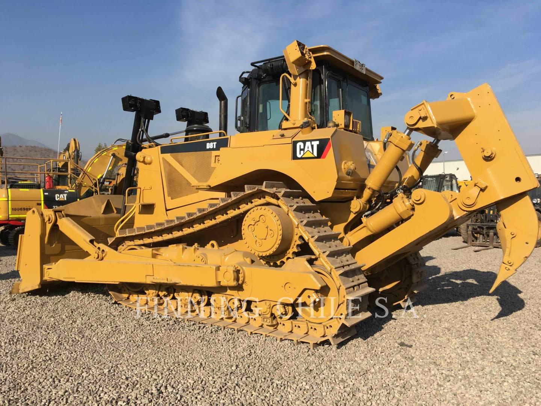 2011-caterpillar-d8t-161620-15243724