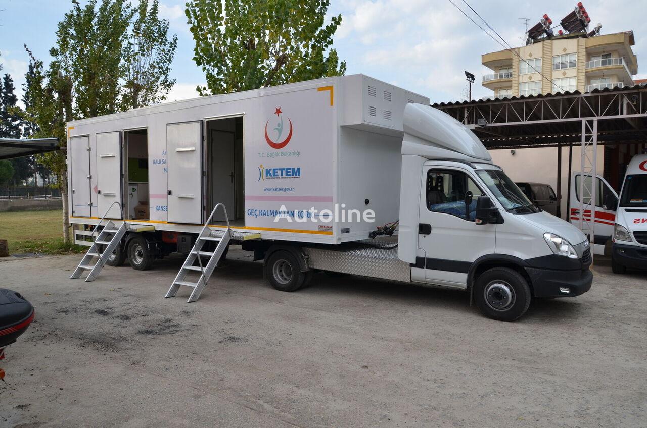 iveco-70-c-15-trekker-tractor-unit-closed-box-semi-trailer-15303743