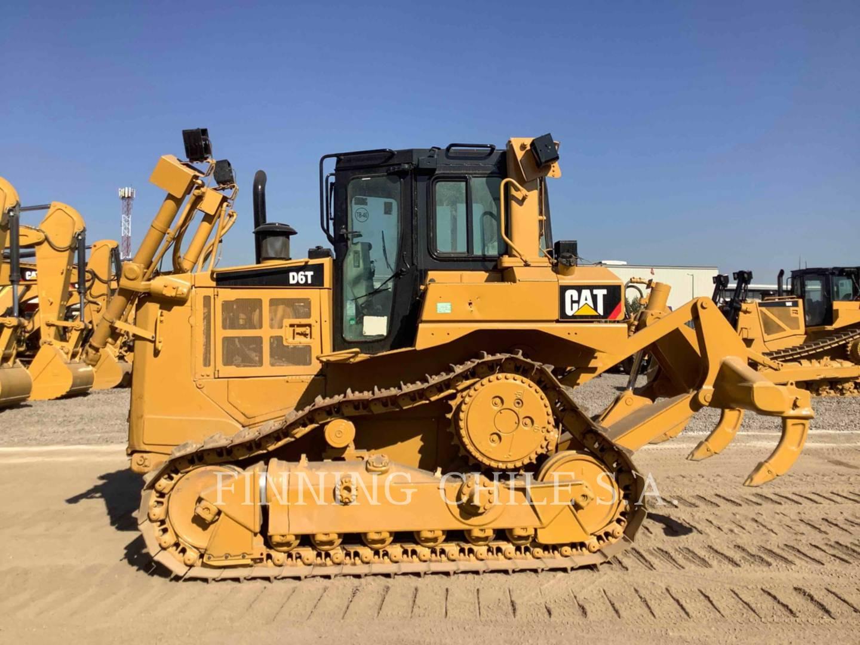 2011-caterpillar-d6t-161617-equipment-cover-image