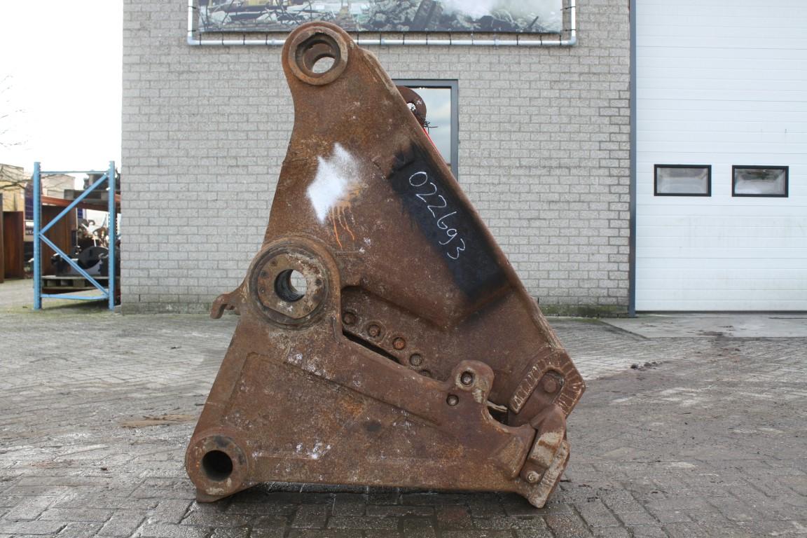 verachtert-vt40-c-equipment-cover-image