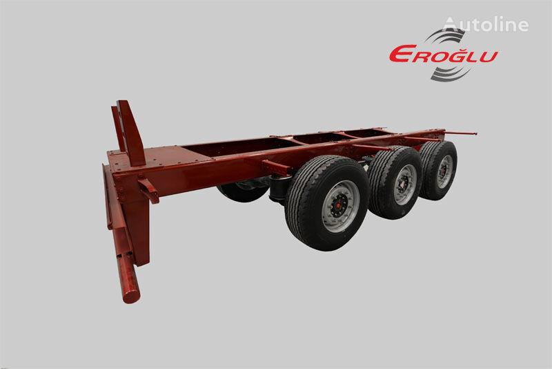 new-eroglu-semi-trailer-chassis-semi-trailer-15303773