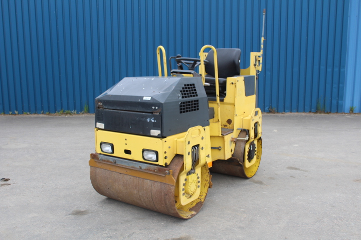 2000-bomag-bw100adm-2-equipment-cover-image
