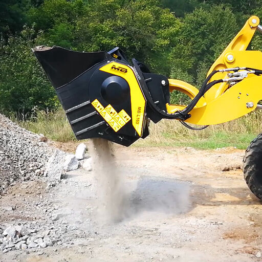 2019-mb-crusher-mb-l160-s4-equipment-cover-image