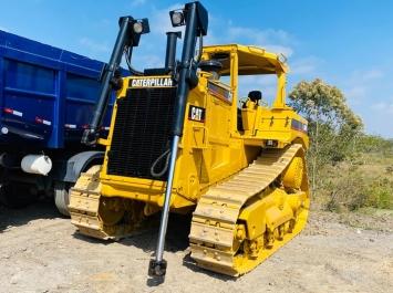 2000-caterpillar-d8r-equipment-cover-image