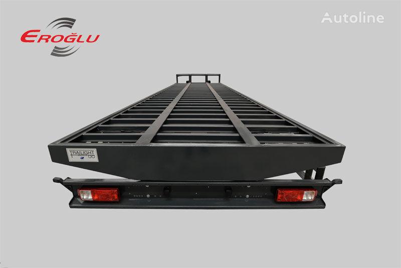 new-eroglu-semi-trailer-chassis-semi-trailer-15303753