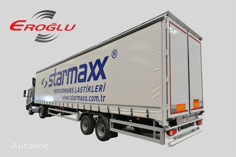 new-eroglu-semi-trailer-chassis-semi-trailer-15303767