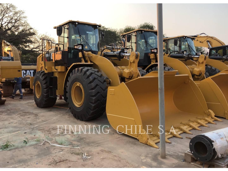2017-caterpillar-950l-161487-equipment-cover-image