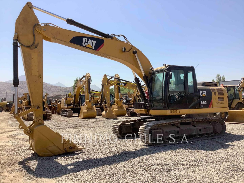 2017-caterpillar-320d2gc-161533-equipment-cover-image
