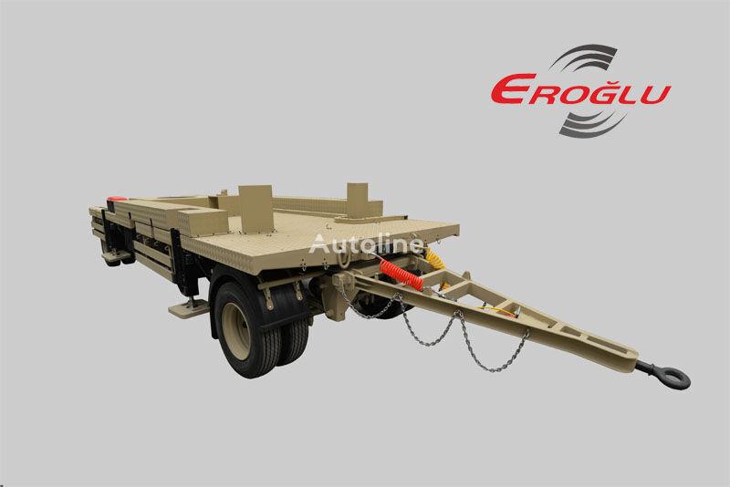 eroglu-military-trailer-chassis-semi-trailer-equipment-cover-image