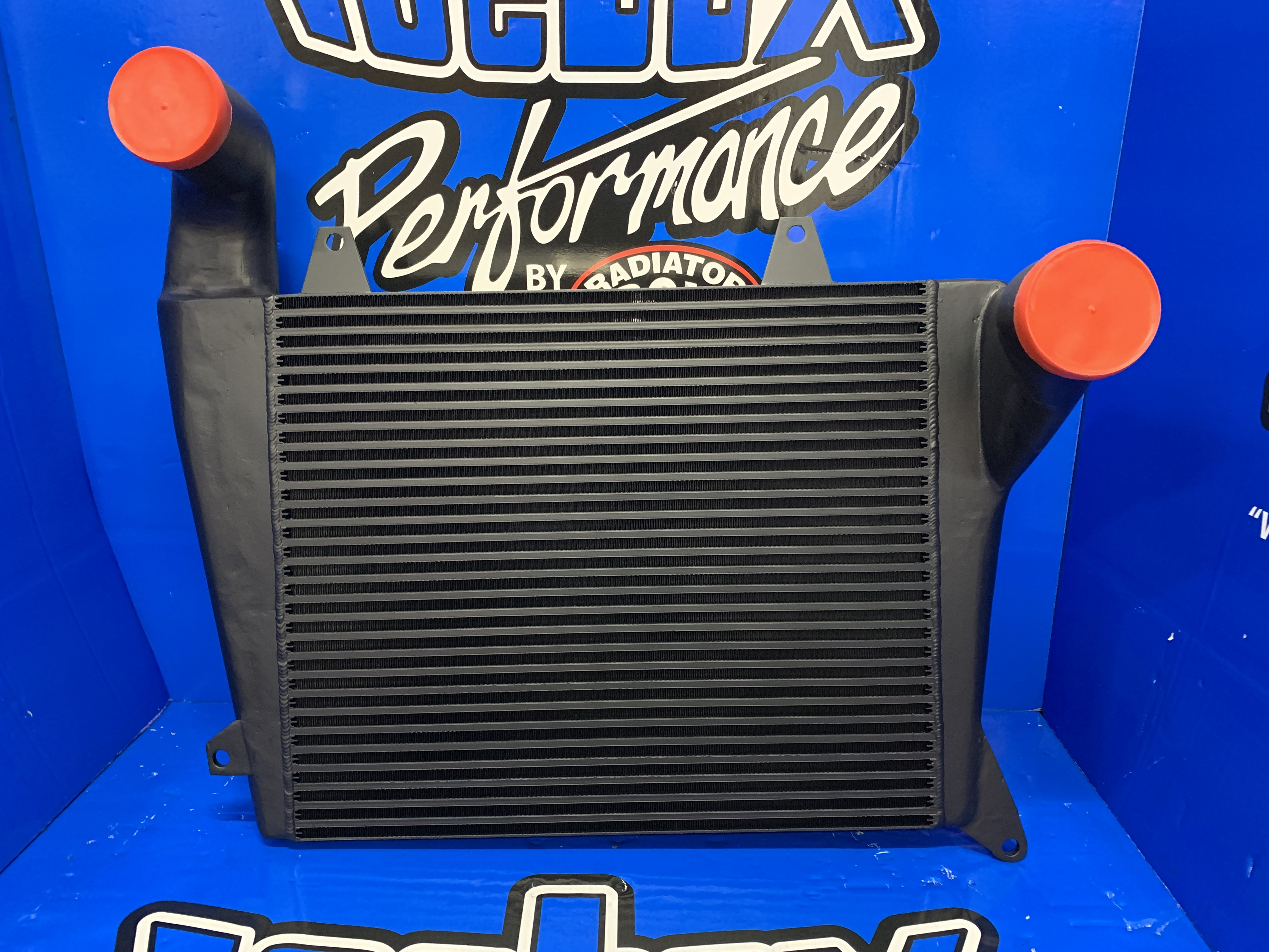 air-cooler-freightliner-new-part-no-01-23167-000-15098742