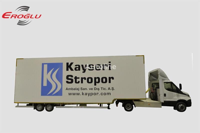 iveco-70-c-15-trekker-tractor-unit-closed-box-semi-trailer-15303728