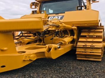 2011-caterpillar-d8t-238006-15785959