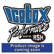 cooler-kobelco-new-part-no-ym05pu0002s002-15088626
