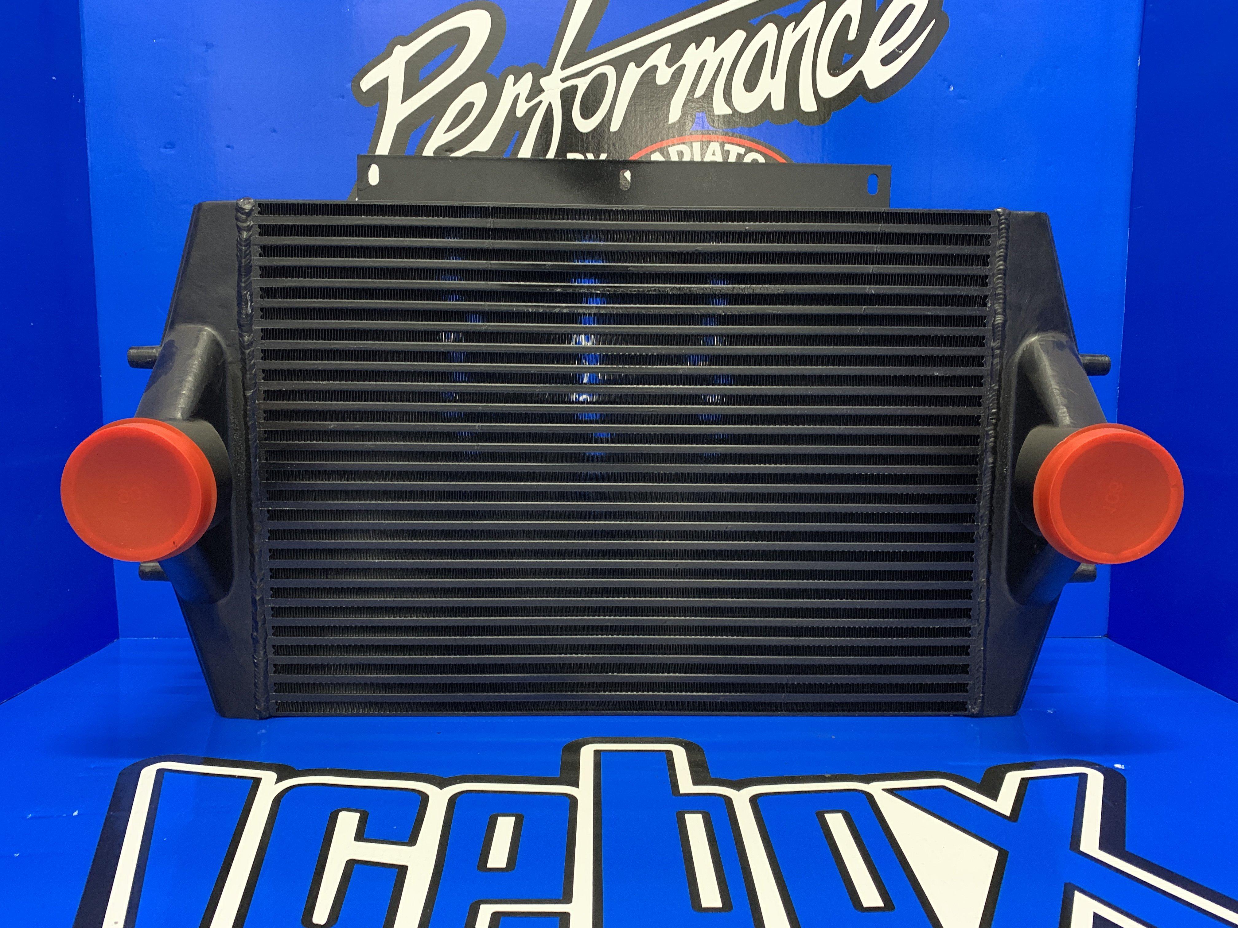 air-cooler-international-new-part-no-1s3474-15099299