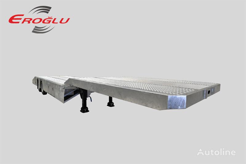 new-eroglu-semi-trailer-chassis-semi-trailer-15303759