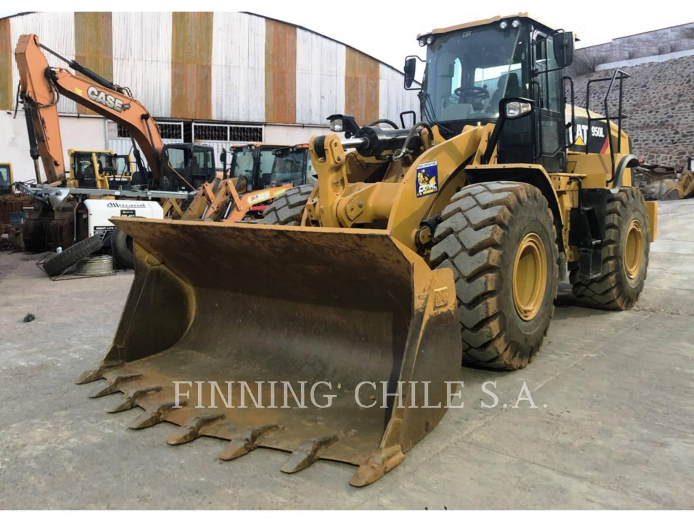 2017-caterpillar-950l-equipment-cover-image