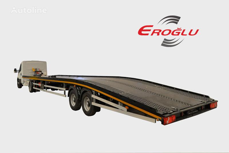iveco-70-c-15-trekker-tractor-unit-closed-box-semi-trailer-15303724