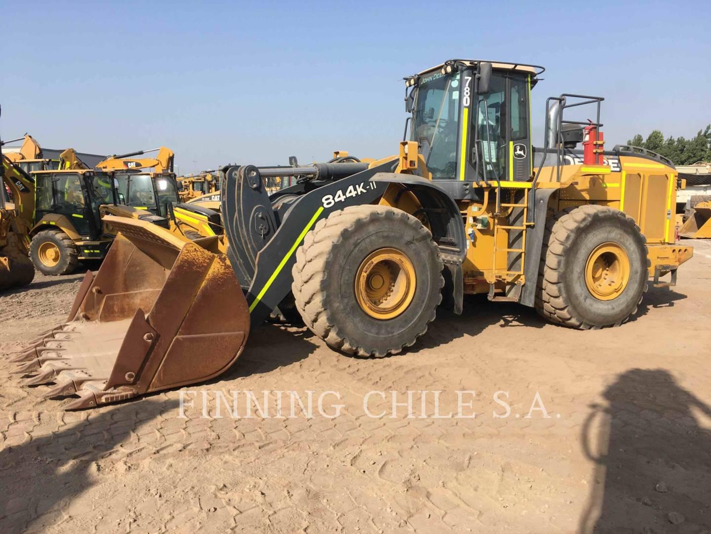 john-deere-844k-equipment-cover-image