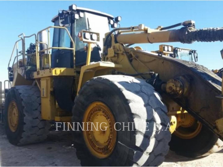 2008-caterpillar-988h-265821-equipment-cover-image