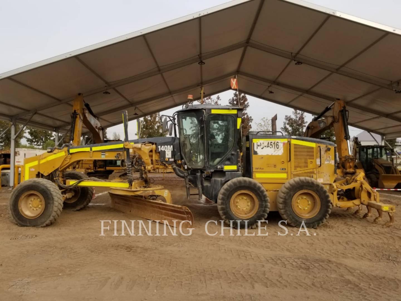2014-caterpillar-140m-161576-equipment-cover-image