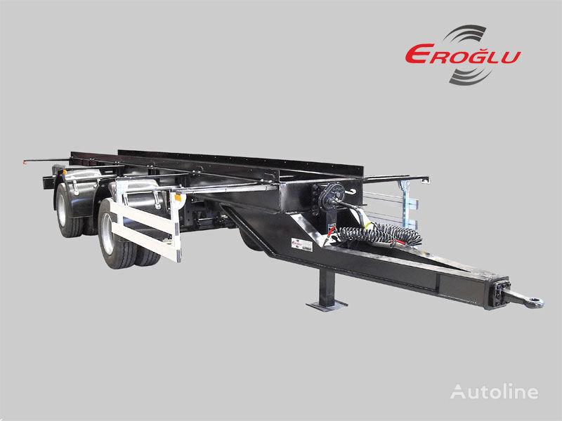 new-eroglu-truck-trailer-chassis-semi-trailer-15303796